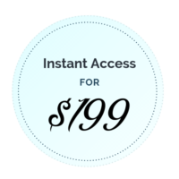 Badge - Instant Access (1)